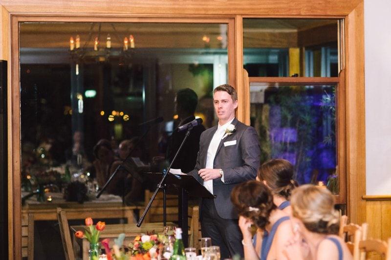 Bek & Andy Centennial Vineyards Bowral Wedding_0140.jpg
