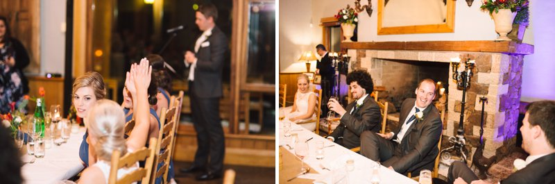 Bek & Andy Centennial Vineyards Bowral Wedding_0141.jpg