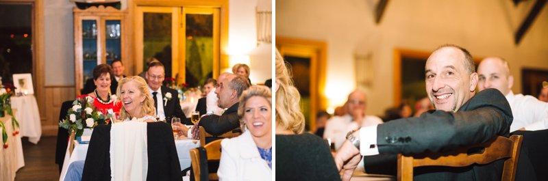Bek & Andy Centennial Vineyards Bowral Wedding_0142.jpg