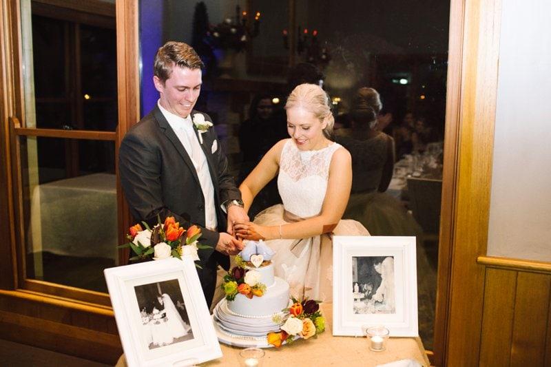 Bek & Andy Centennial Vineyards Bowral Wedding_0145.jpg