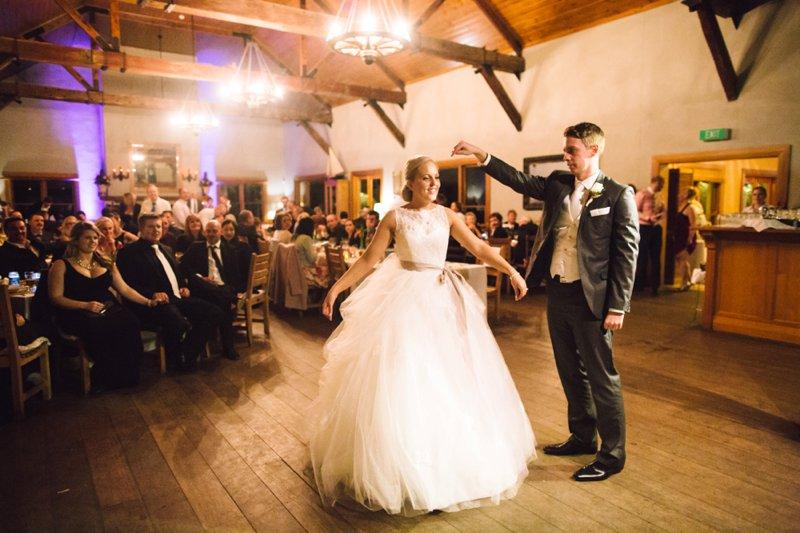 Bek & Andy Centennial Vineyards Bowral Wedding_0146.jpg