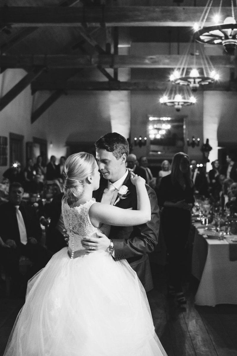 Bek & Andy Centennial Vineyards Bowral Wedding_0147.jpg