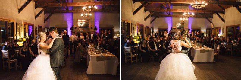 Bek & Andy Centennial Vineyards Bowral Wedding_0148.jpg