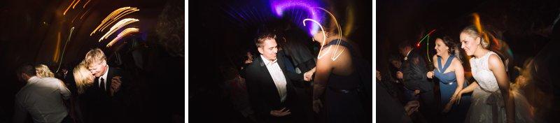Bek & Andy Centennial Vineyards Bowral Wedding_0149.jpg