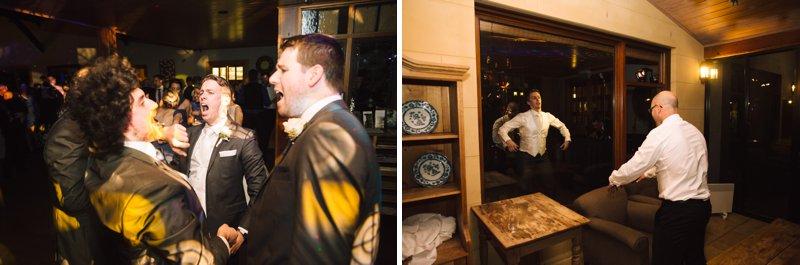 Bek & Andy Centennial Vineyards Bowral Wedding_0151.jpg
