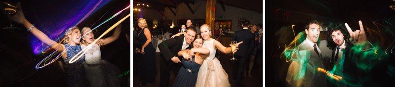 Bek & Andy Centennial Vineyards Bowral Wedding_0153.jpg