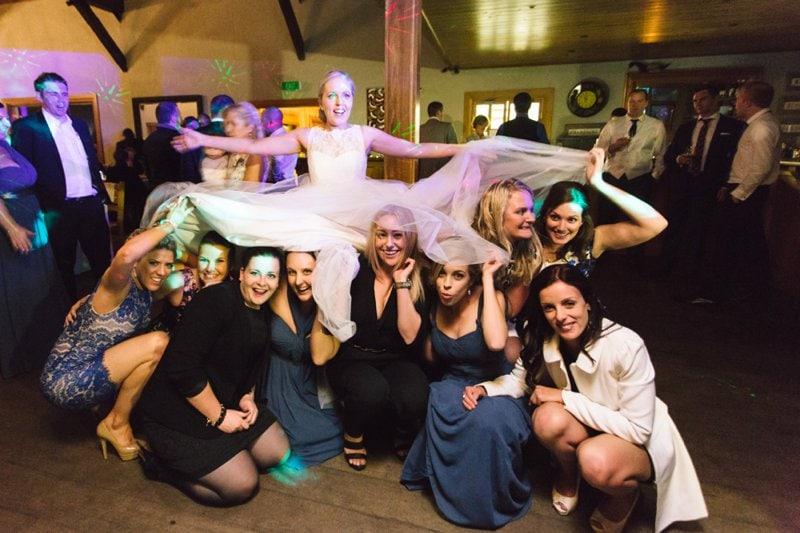 Bek & Andy Centennial Vineyards Bowral Wedding_0155.jpg