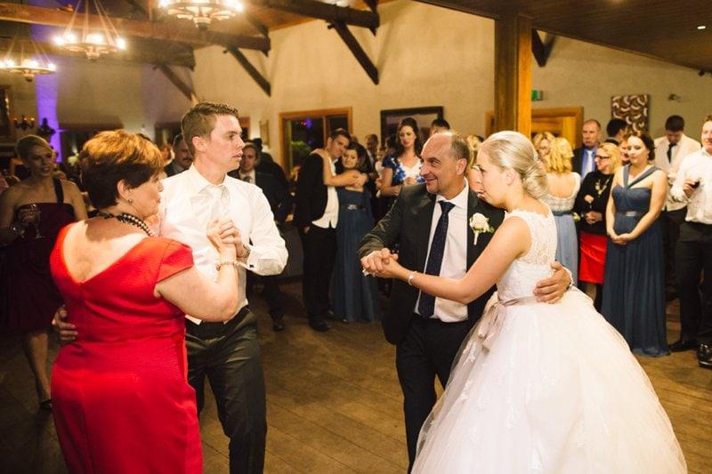 Bek & Andy Centennial Vineyards Bowral Wedding_0158.jpg