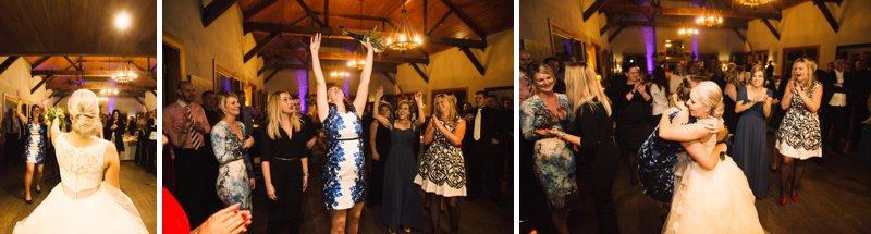 Bek & Andy Centennial Vineyards Bowral Wedding_0160.jpg