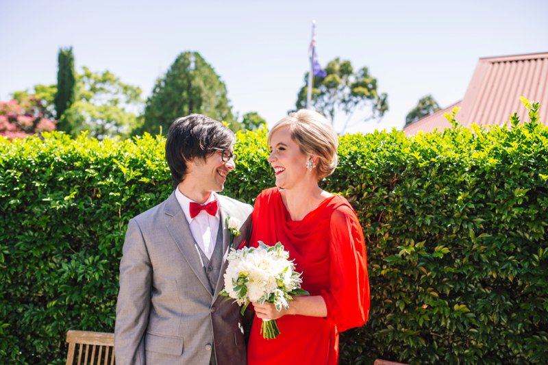 2014 Wedding Highlights