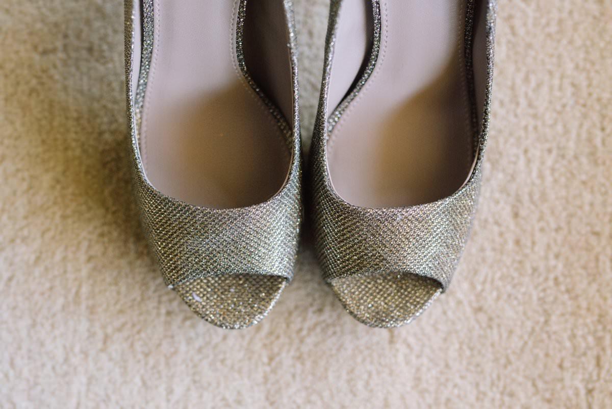 The Mint Sydney Wedding_0005