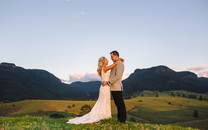 Worendo Cottages Wedding_0001