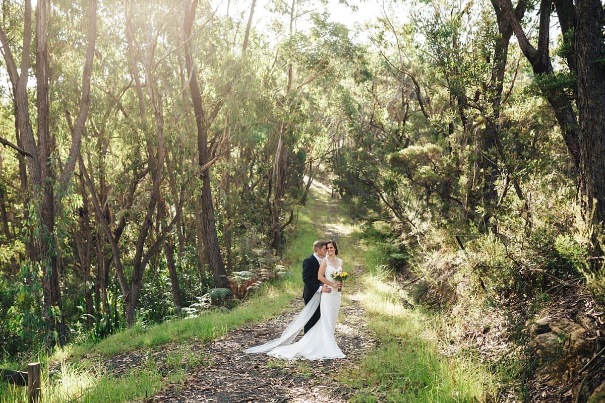 Wedding Portfolio
