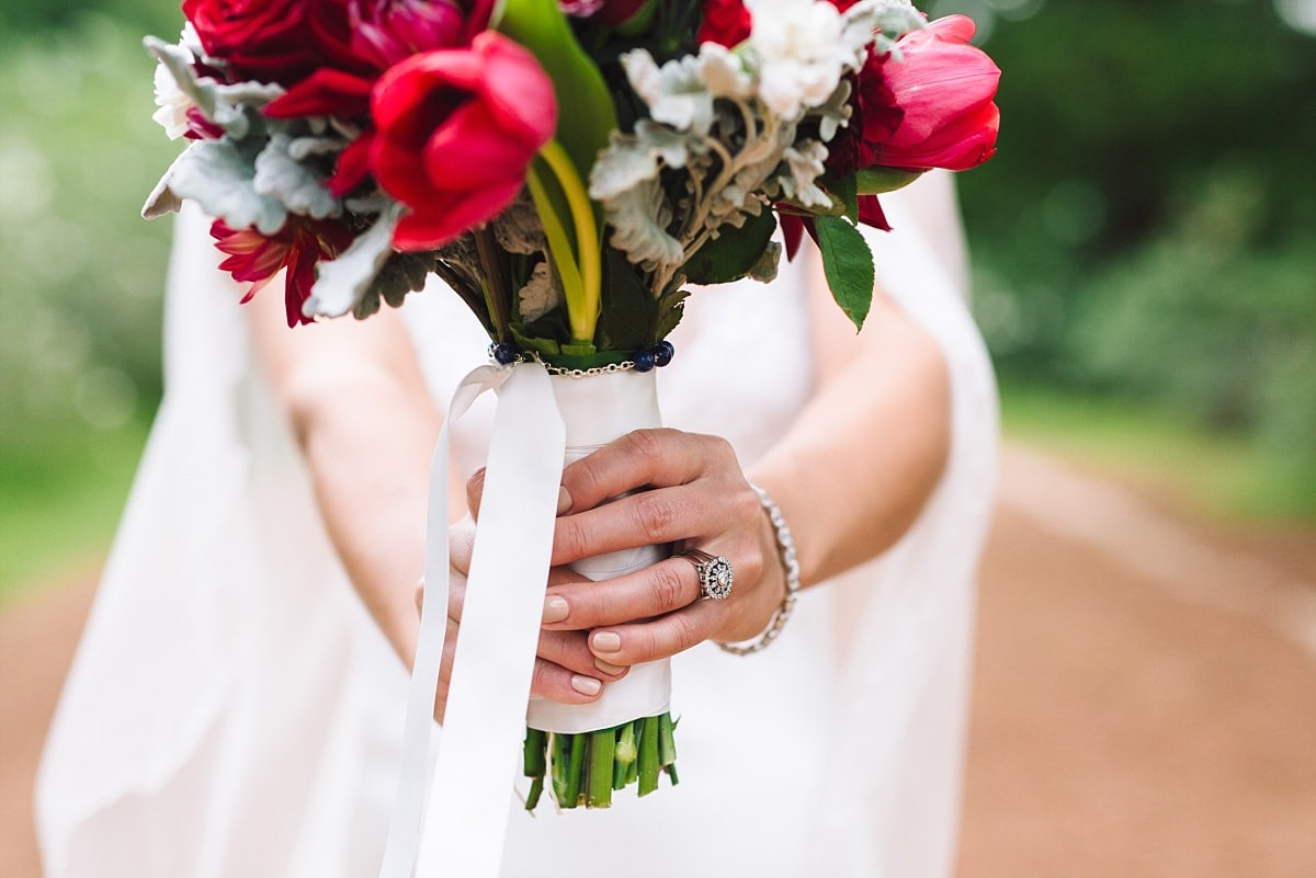 Summer Manly Wedding - 060