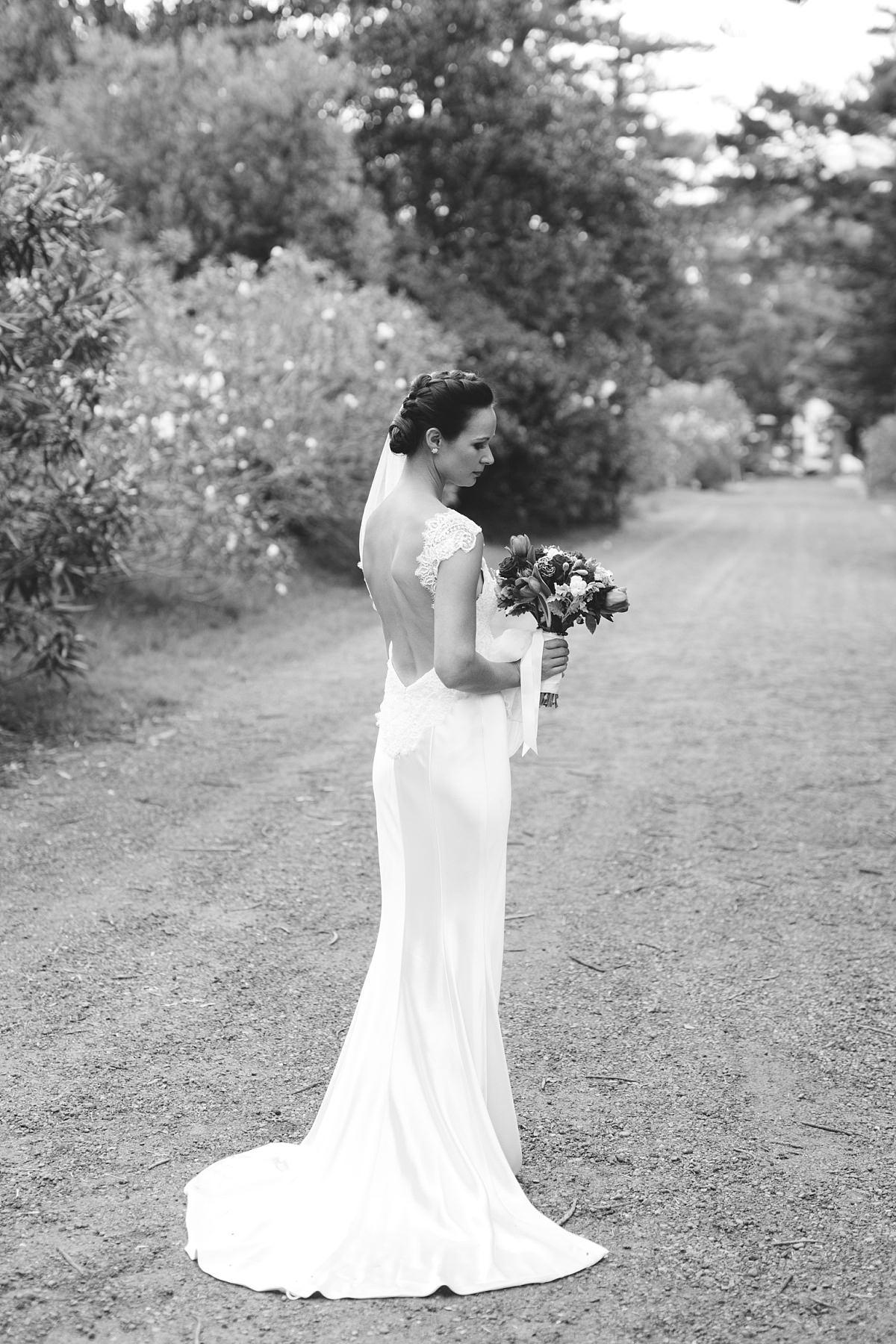 Summer Manly Wedding - 061