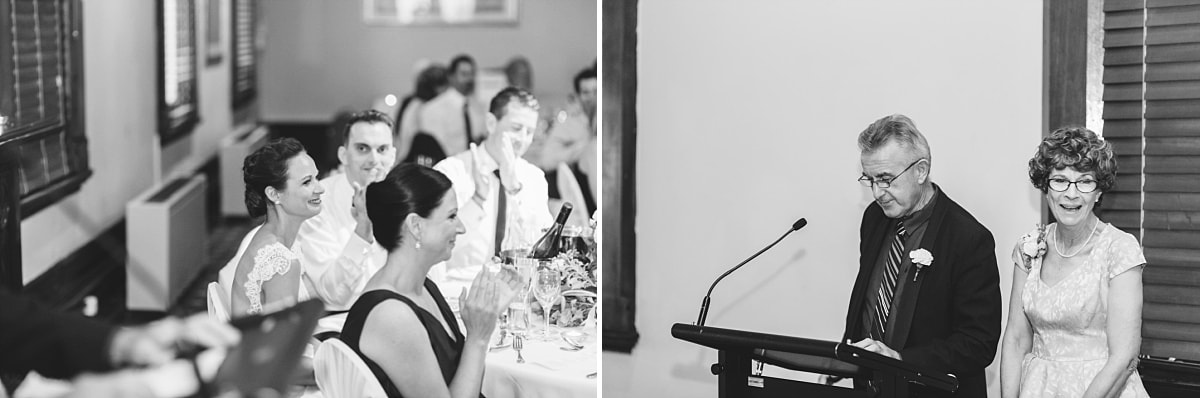Summer Manly Wedding - 074