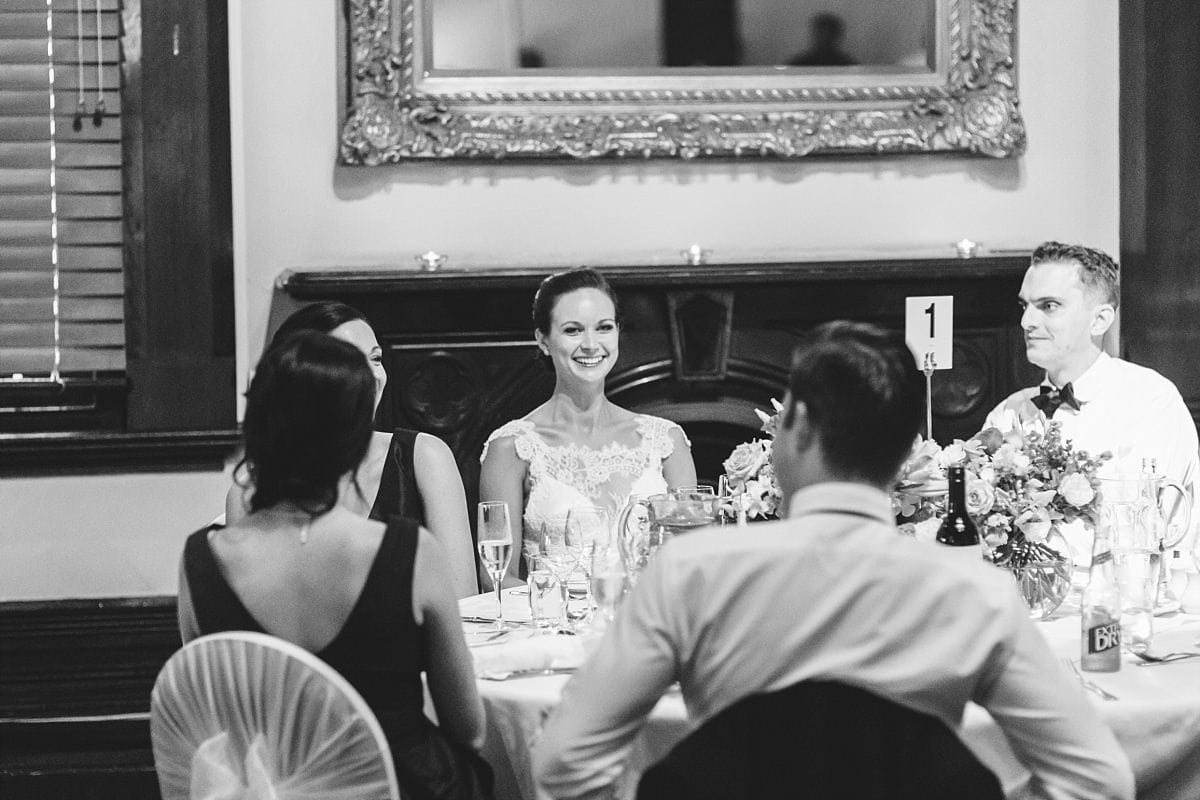 Summer Manly Wedding - 075