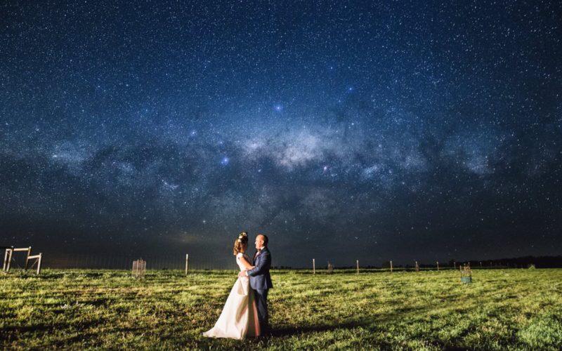 Harden-Country-Wedding_0124.jpg