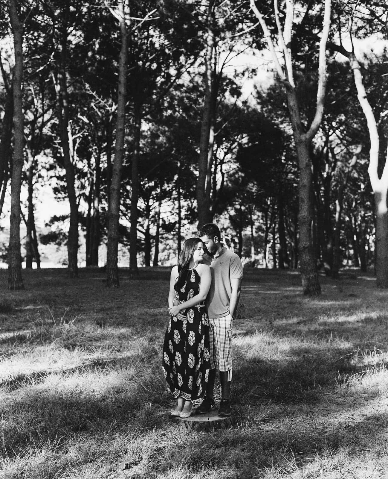 Centennial Park Film