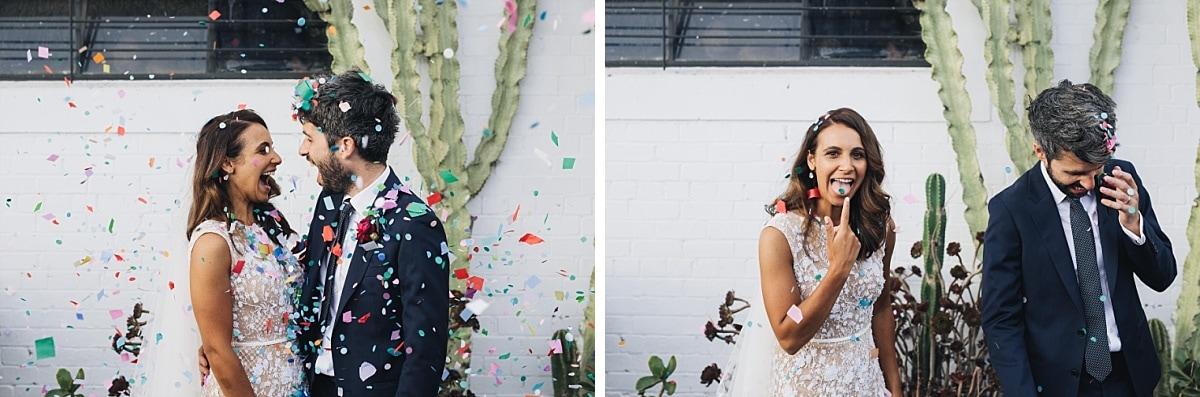 2017 Wedding Photography Highlights