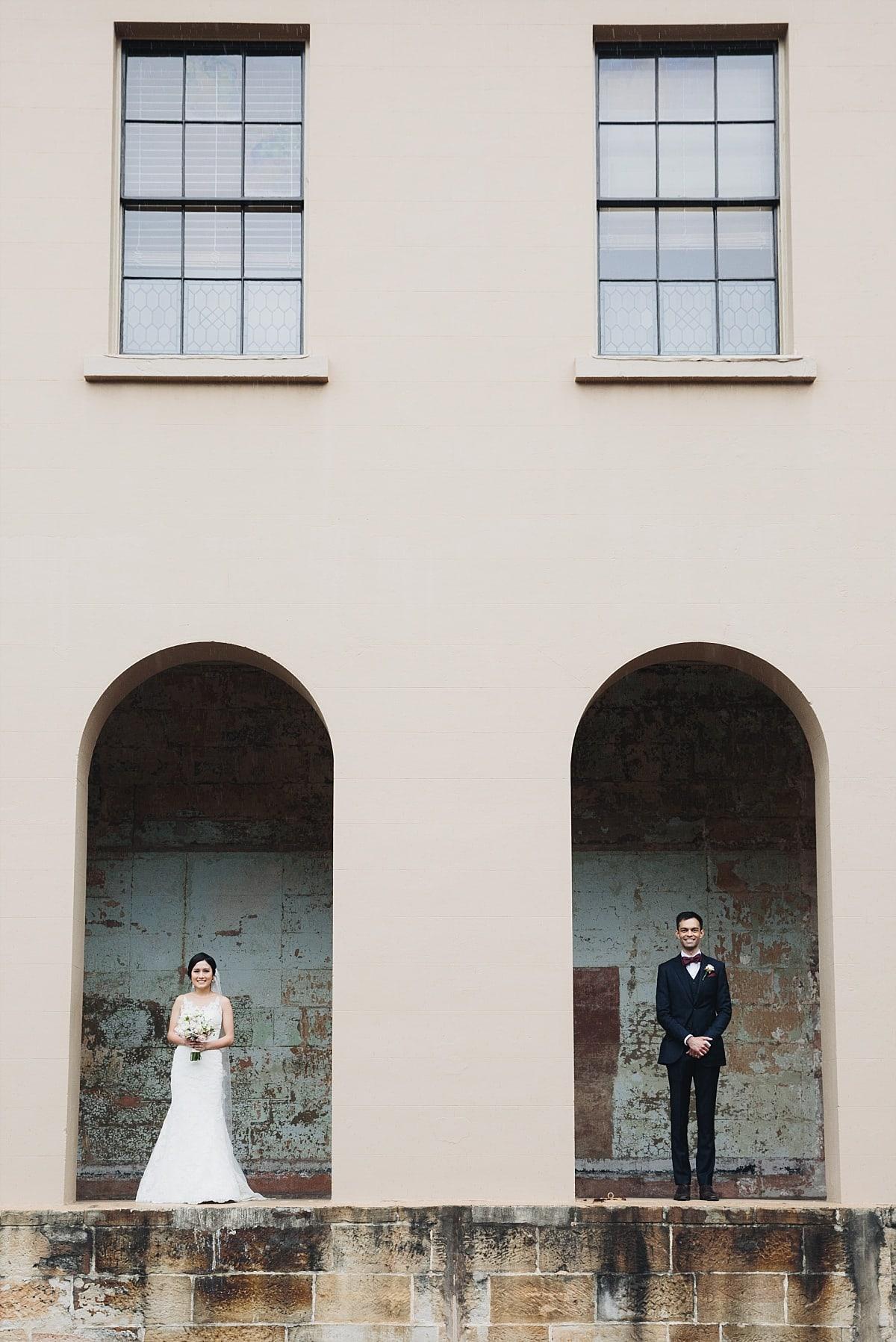 2017 Wedding Highlights