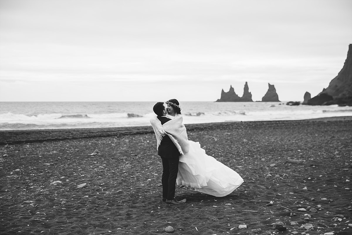 2017 Wedding Highlights