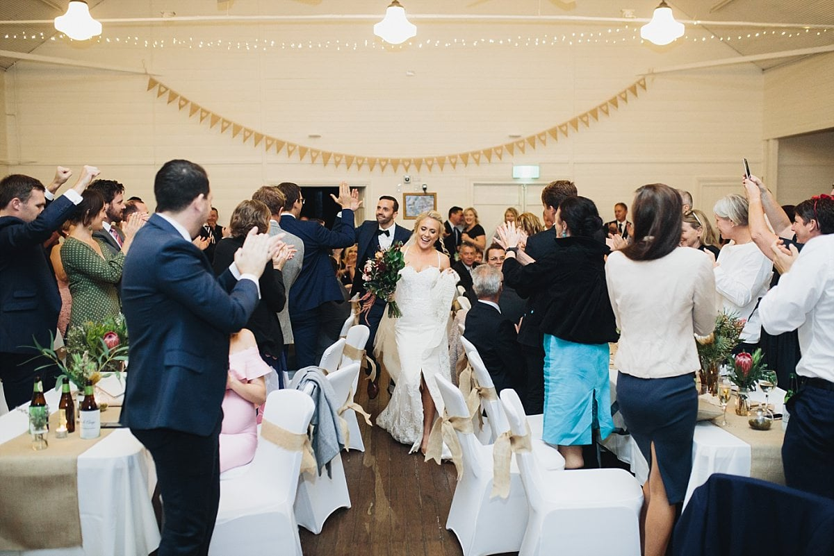 A beautiful Burrawang Wedding in the Southern Highlands