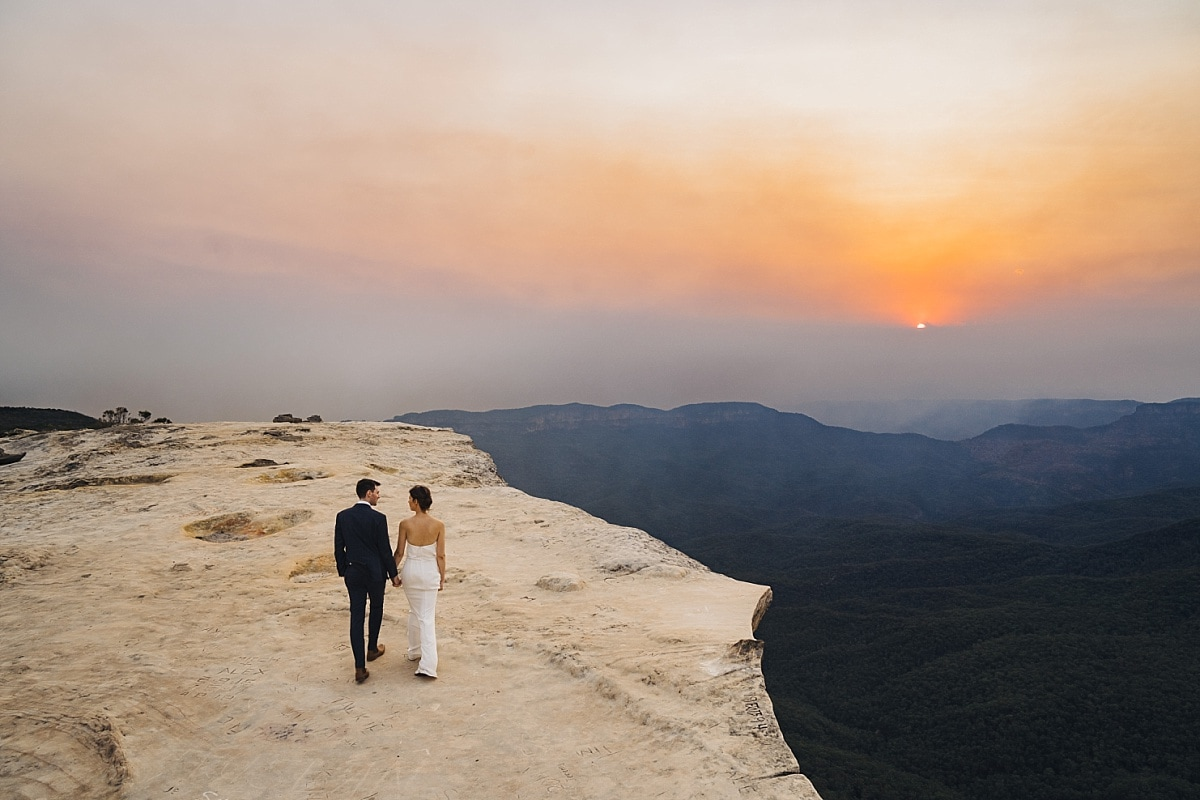 Blue Mountains Wedding Venues: Everything You Will Need To ...