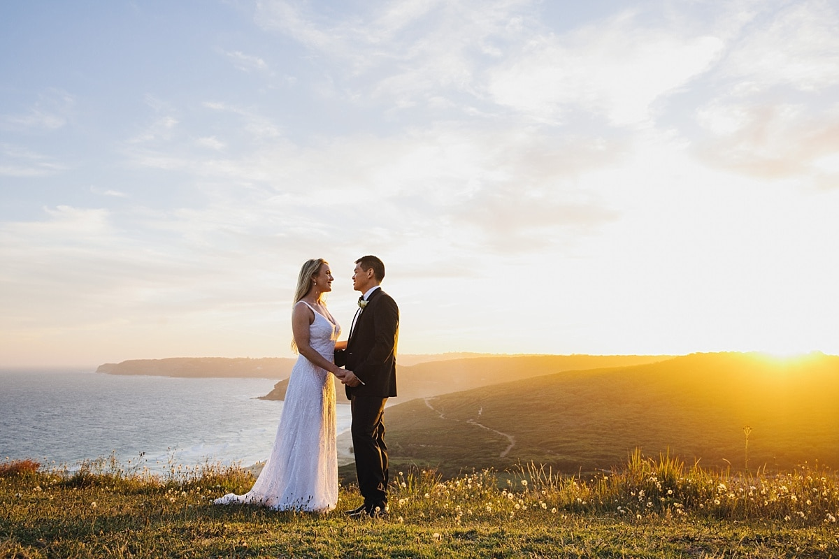 Merewether Surfhouse Newcastle Nsw Wedding Venue Review